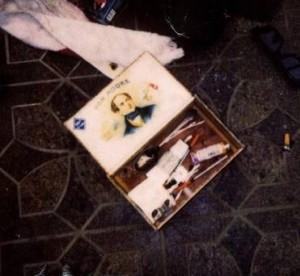 US+Cobain+0816
