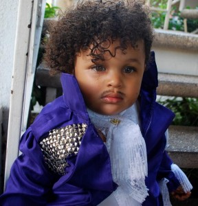 Prince_Kid_Halloween_costume