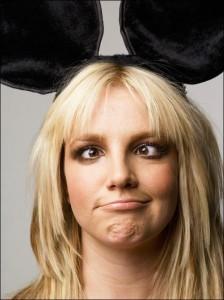 britney-spears-singer-girl-nice-face-funny-cute