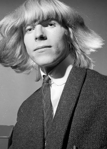 david-bowie-king-of-pop-music-11