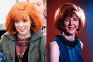 TV show on Cilla