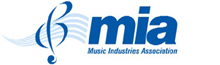 Full Time Job With Leading Musicians Association.