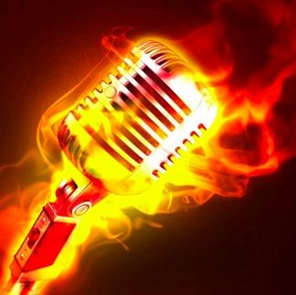Sing in intervals