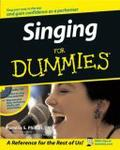 Dummies Guide To Singing