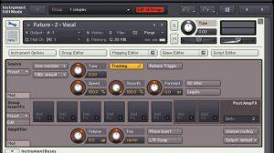 Creative-voice-5-650-80