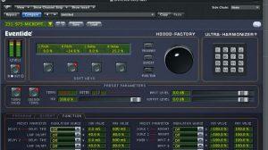 Creative-voice-8-650-80
