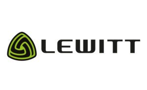 lewitt-1-300x185