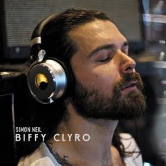 New Ashdown metered headphones for musicians