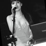 Katerina Tofia