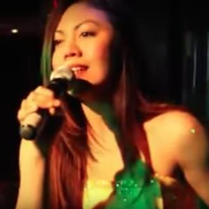 Singing Teacher London