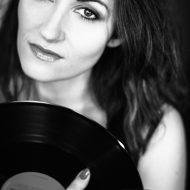 Lucia Mossa – Luz