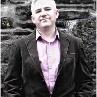 Ian Helm